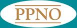 PPNO Professional Practice Network of Ontario